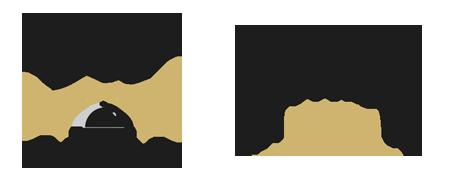 Al Catering Logo